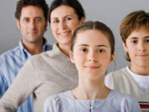 Дети-первенцы склонны к будущим болезням сердца и диабету