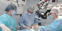 В чем специфика работы детского хирурга?