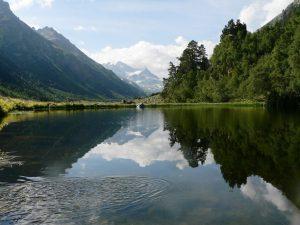 Санатории Кавказских Минеральных Вод: как отправиться в путешествие к здоровью и благополучию?