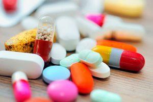 АптекаЛайм— аптека, которой можно доверять!