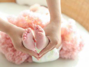 ЭКО как способ победить время: как родить после тридцати