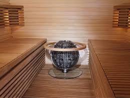 Особенности применения и преимущества электрокаменки для бани