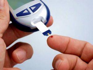 Дети женщин с диабетом чаще появляются на свет мертворожденными