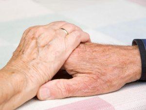 Регулярная половая жизнь после инфаркта продлевает человеку жизнь