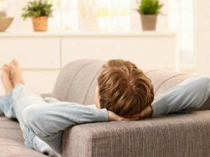 Минздрав: каждый третий случай ишемии сердца связан с недостатком активности