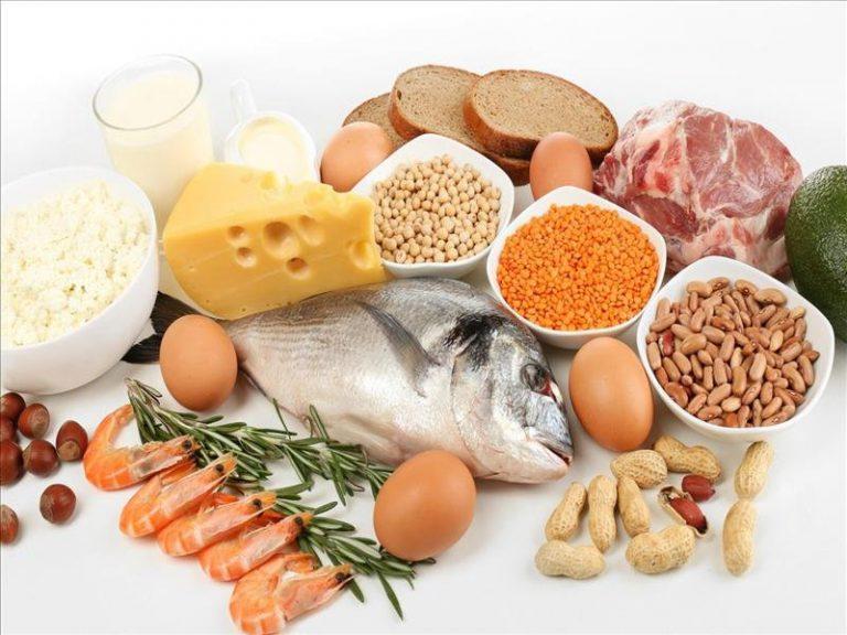 Специалисты рекомендуют пациентам с диабетом 2 типа новую диету