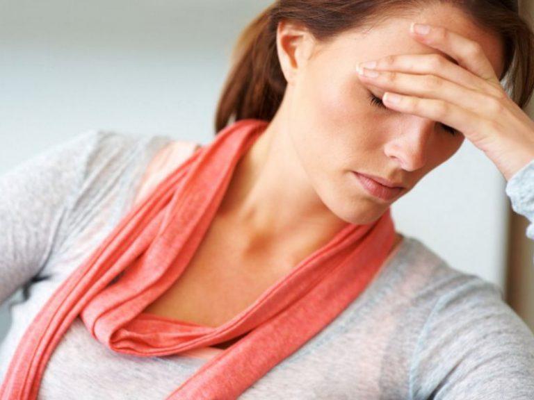 Тошнота и низкое давление: врачи назвали признаки начала диабета