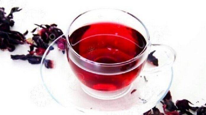 Эти напитки помогают снизить давление