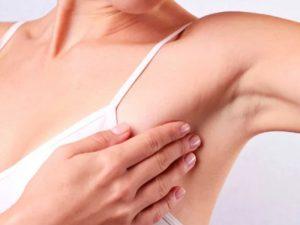 Изменения с кожей сигналят о развитии диабета 2 типа