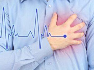 Новый прибор поможет предотвратить сердечную недостаточность