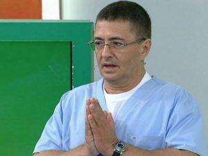 Врач Мясников рассказал, что может привести к смерти от внезапной остановки сердца