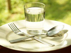 Голодание – перезагрузка для мозга