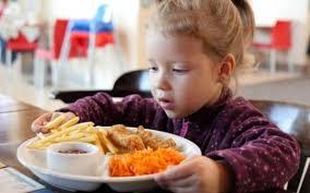 Нагрузка на почки и сердце: сколько соли можно употреблять ребенку