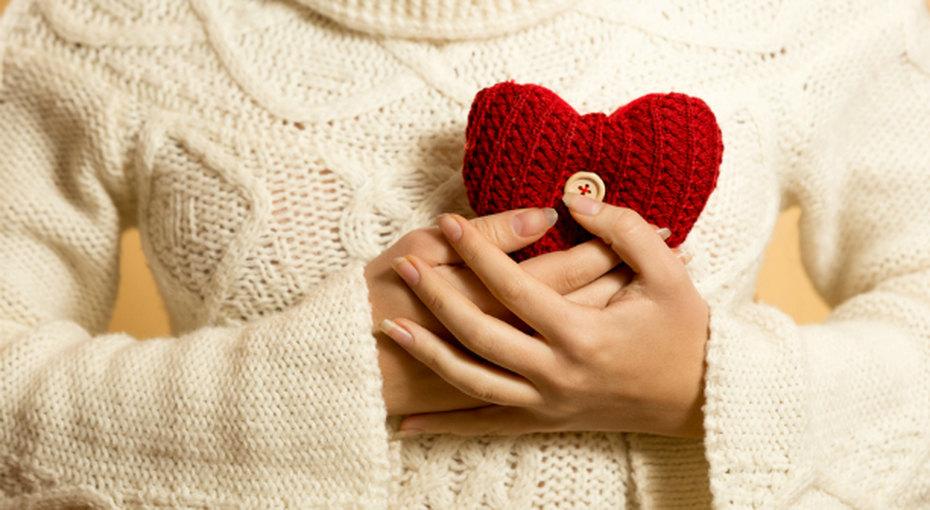 Скрытые риски, которые угрожают вашему сердцу