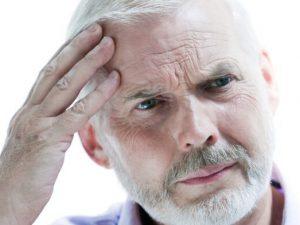 Врачи подсказали, как улучшить память у пожилых людей