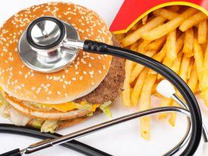 Чем опасен повышенный холестерин