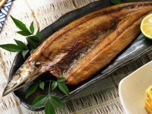 Копченая рыба: при каких заболеваниях нельзя употреблять данный деликатес?