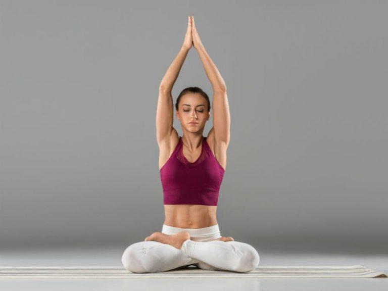 Жертвам тяжелых инфарктов нужна йога