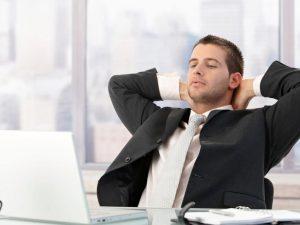 Как сидячий образ жизни вредит мозгу и сердцу?