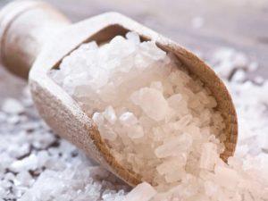 Европейские кардиологи: опасность соли для сердца слишком преувеличена