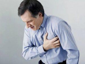 Ученые определили, в какое время чаще всего случаются инфаркты