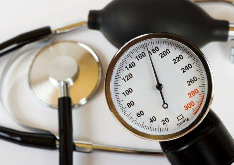 Высокое кровяное давление у беременных женщин резко возросло за четыре десятилетия