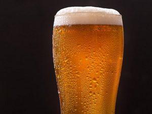 Пиво оберегает от развития диабета