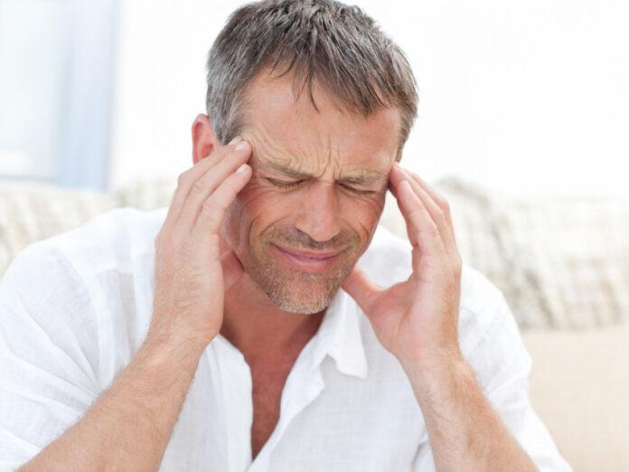 Самые распространенные причины регулярных мигреней