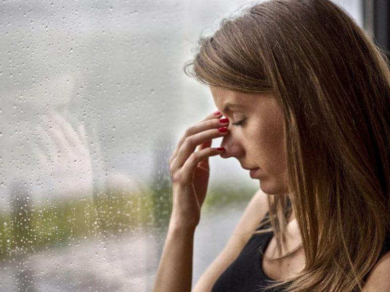 6 необычных симптомов, которые говорят о проблемах с сосудами и сердцем