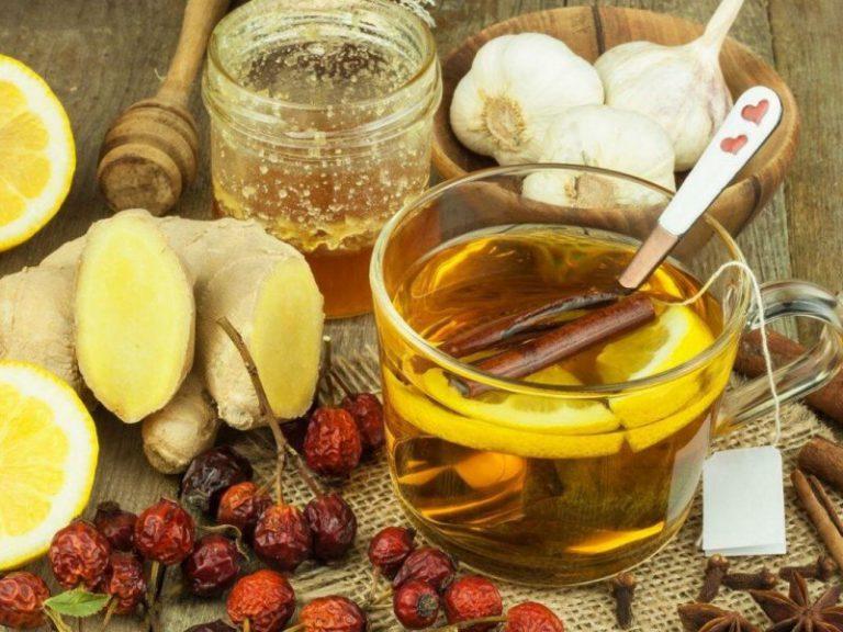 Гипертония, ожирение печени, слабоумие: названы лучшие продукты против народных болезней