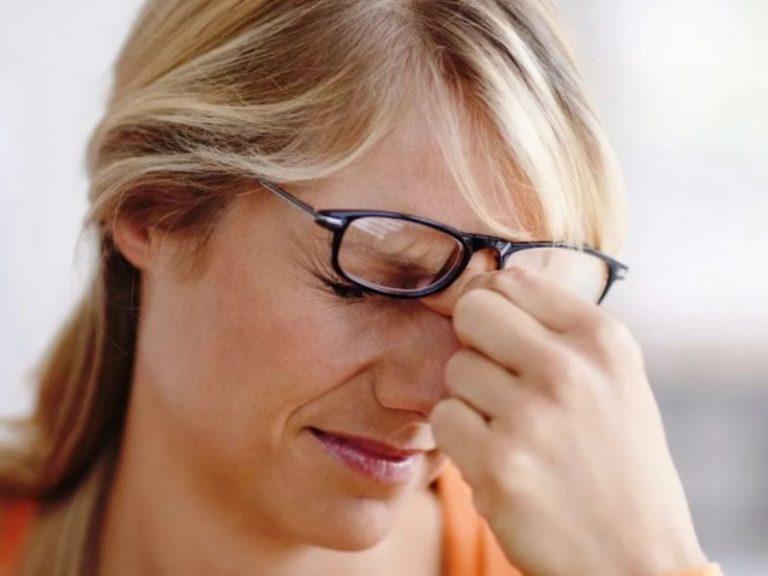 Кардиолог назвал 6 признаков того, что человеку нужно проверить сердце