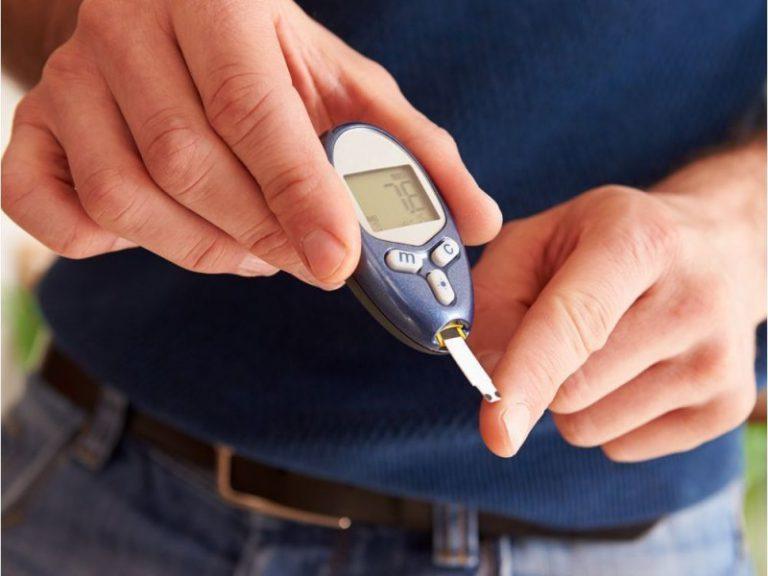 Представители каких профессий наиболее подвержены диабету?
