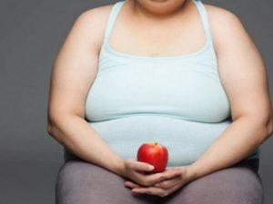 Парадокс ожирения: лишний вес может защищать от сердечной недостаточности