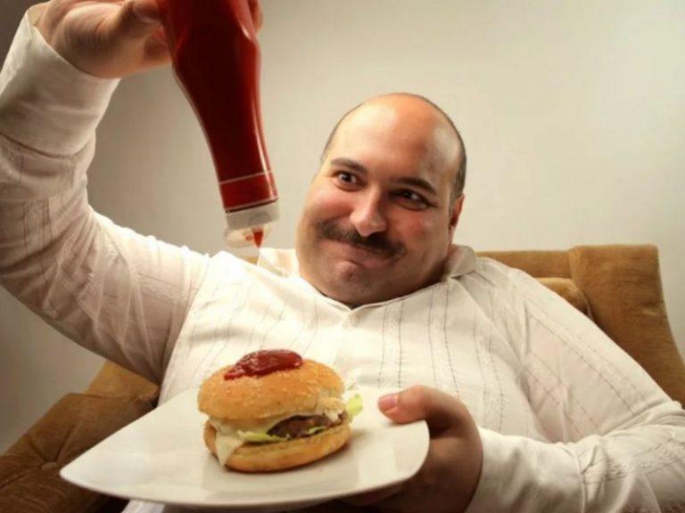 Названы пищевые факторы, провоцирующие инсульт