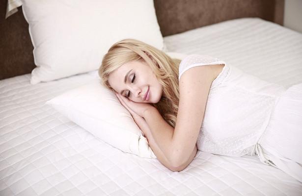 Действительно ли полезен сон в несколько фаз