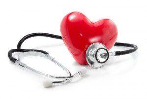 Особенности лечения аритмий (предсердная тахикардия)
