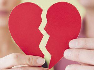 Названы признаки приближающегося сердечного приступа