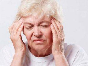 Магний, сауна, боярышник: всего 10 способов справиться с повышенным давлением без лекарств