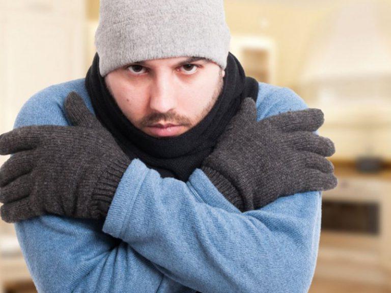 Дрожь или тремор: почему это может быть опасным симптомом?