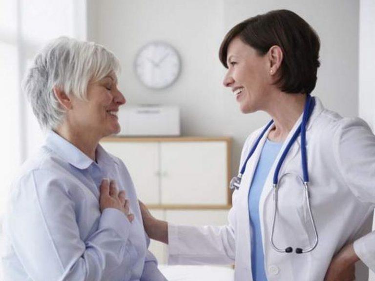 7 советов кардиолога для защиты от болезней сердца