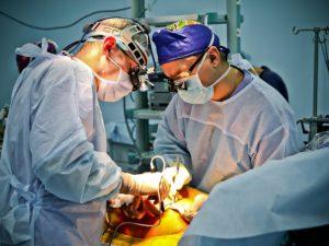 Ведущие кадиохирурги страны будут оперировать в Нижнем Новгороде