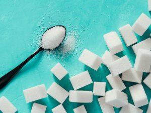 Холестерин под контролем: 5 принципов здоровья при сахарном диабете