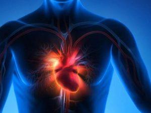 Ишемическая болезнь сердца: симптомы, которые помогут ее распознать
