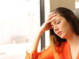 Ученые рассказали, когда у мужчин и женщин начинает «сдавать здоровье»