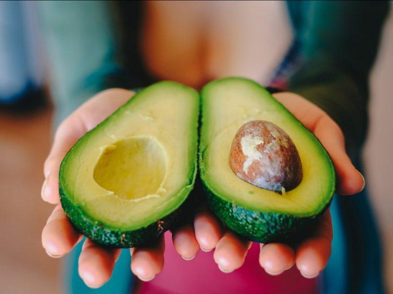 Ученые из США доказали, что 1 авокадо в день снижает уровень «плохого» холестерина