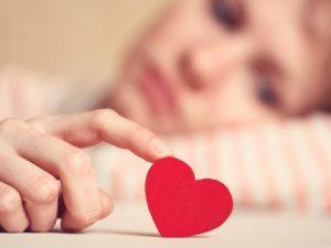 Кардиолог: прием оральных контрацептивов увеличивает риск инфаркта