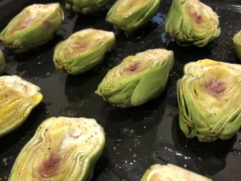 8 лучших овощей для укрепления здоровья в конце осени