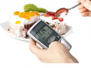 Медики в шоке! Пациенты не боятся сахарного диабета