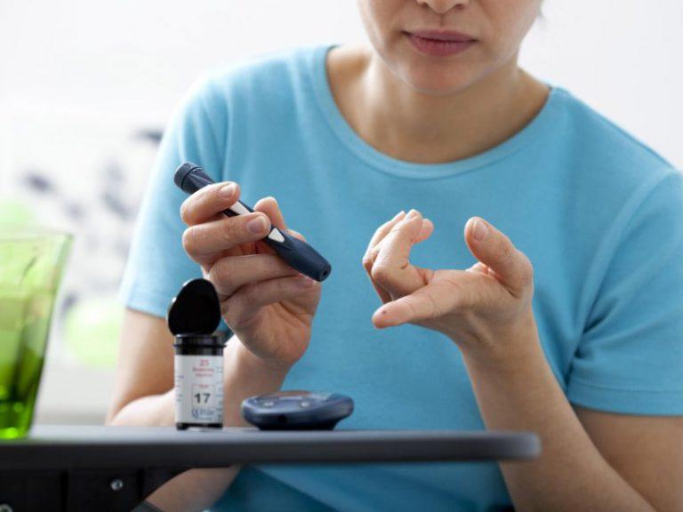 Роспотребнадзор развеял 10 мифов о диабете