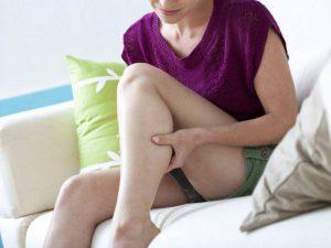 Атеросклероз: как выявить смертельно опасные изменения в сосудах?